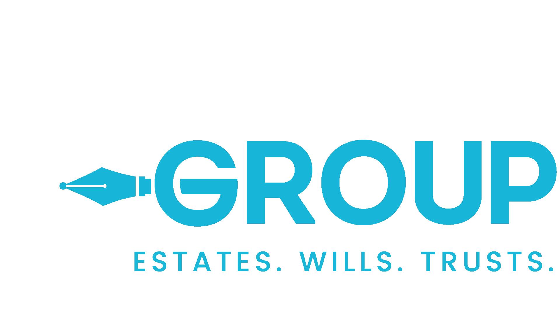 Dakroub Group
